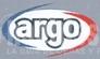 Argo Assistenza Di Nicotra - Longo - Lombardo