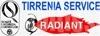 Tirrenia Service