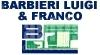 Barbieri Luigi & Franco