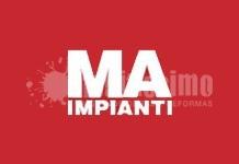 M.A. Impianti Genova