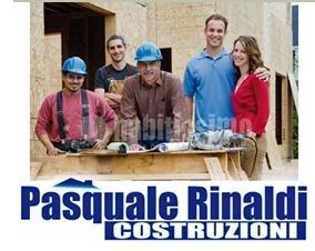 Pasquale Rinaldi Costruzioni