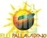 F. Lli Pallavidino Impianti Di Riscaldamento E Climatizzazione