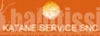 Katane Service