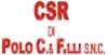 Csr Di Polo C. & F.lli