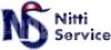 Nitti Service