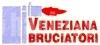 Veneziana Bruciatori