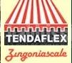 Tendaflex e Zingonia Scale Milano