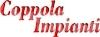 Coppola Impianti