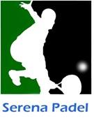 Serena Padel Italia