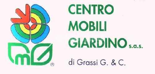 Centro Mobili Giardino