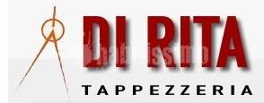 Tappezzeria Di Rita
