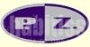Pizeta