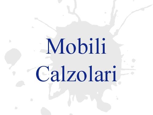 Mobili Calzolari