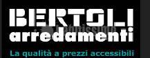 Bertoli Arredamenti Modena