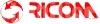 Ricom  - Riparazione Compressori - Brescia