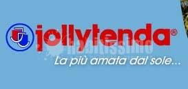 Jollytenda Milano