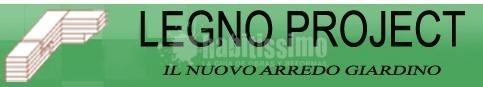 Legno Project