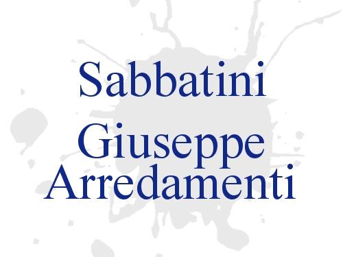 Sabbatini Giuseppe Arredamenti