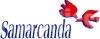 Samarcanda    - Onlus