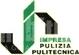 Impresa Pulizia Pulitecnica