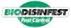 Biodisinfest Pest Control