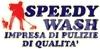Speedy Wash