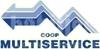 Multiservice    Pulizie E Sanificazioni