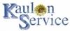 Kaulon Service
