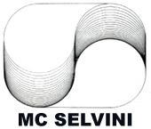 MC Selvini
