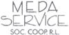 Meda Service
