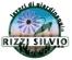 Rizzi Silvio  - Lavori Di Giardinaggio