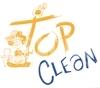 Top Clean Impresa Di Pulizie