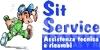 Sit Service