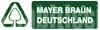 Mayer Braun Deutschland