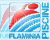 Flaminia Piscine