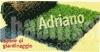 Adriano Di Rocco - Opere Di Giardinaggio