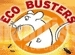 Eco Busters