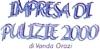 Impresa Di Pulizie 2000