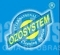 Lo Scoiattolo - Concessionario Ozosystem