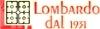 Lombardo Dal 1931