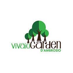 Vivaiogarden dambrosio