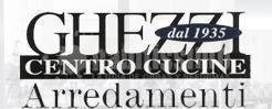 Ghezzi Centro Cucine
