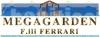 Fratelli Ferrari Megagarden