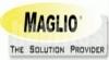 Maglio