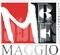 Maggio Vincenzo & C.