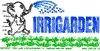 Irrigarden
