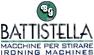 Battistella B.g.