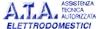 A.t.a. Service Assistenza Whirlpool San Giorgio Ignis Ocean Elettrodomestici