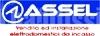 Assel - Assistenza Elettrodomestici