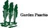 Garden Pasetto